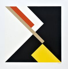 http://www.biksady.com/auctions/1/22.jpg