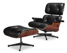 71 best eames lounge chair images on pinterest eames lounge chairs