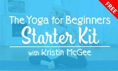 yoga cursus http://www.doyouyoga.com/courses/