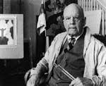 R. H. Ives Gammell