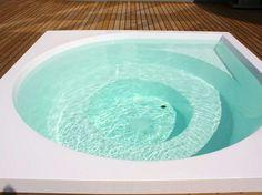 Drops Design, Interior Decorating, Cottage, Outdoor Decor, Inspiration, Spa, Home Decor, Garden, Interior Styling