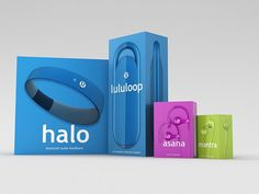Fashion + Audio by Dustin Brown, via Behance Clever Packaging, Toy Packaging, Brand Packaging, Product Packaging, Water Packaging, Electronic Packaging, Medical Packaging, Electronics Projects, Iphone 5c