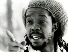 Equal Rights.and Justice. Marley Family, Jah Rastafari, Peter Tosh, The Wailers, 11. September, African Diaspora, Mick Jagger, Equal Rights, In The Flesh