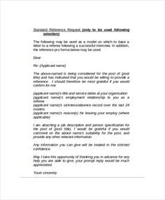 Application Letter Templates Doc Free Amp Premium Sample Examples