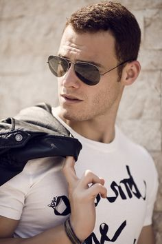 Kerem Bursin on IMDb: Movies, TV, Celebs, and more... - Photo Gallery - IMDb
