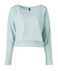 Swetari Sweatshirts, Sweaters, Fashion, Moda, Fashion Styles, Trainers, Sweater, Sweatshirt, Fashion Illustrations