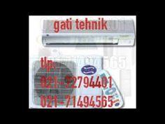 service AC kebagusan 021-72794401