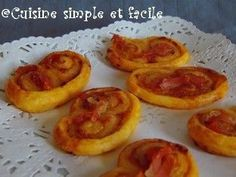 Palmiers_pesto_rouge_01