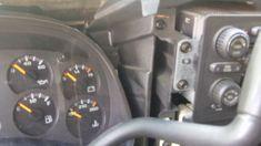 2005 chevy silverado cluster repair