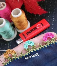 Baby Booties, Tatting, Elsa, Lily, Crochet, Pattern, Stuff To Buy, Jewelry, Crocheting Patterns