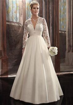 1000 images about 50th anniversary on pinterest 50th for Dresses for 50th wedding anniversary party