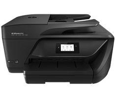 123 HP Setup OJ 6954  Printer Install