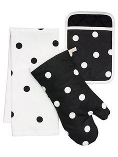 479 best all things black white images on pinterest polka dots rh pinterest com