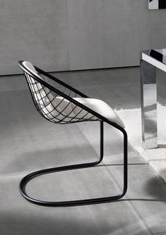 Chairs | Seating | Cortina Chair | Minotti | Gordon Guillaumier. Check it out on Architonic