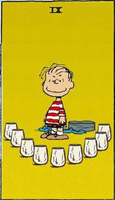 Peanuts Tarot: Snoopy, Charlie Brown, and the gang Peanuts Cartoon, Peanuts Snoopy, Turtle Birthday, Turtle Party, Slumber Party Games, Peanuts Characters, Tarot Learning, Tarot Card Meanings, Charlie Brown And Snoopy