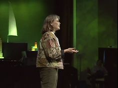 There is immense power in creating practical, localized, human-centered design solutions for complex issues! One of our #GidingLight 's Amy Smith, an mechanical engineer and professor at #MIT, lays out her low-tech innovation for #Energy in this #TEDTalk. #WhatsYourHorizon https://video.buffer.com/v/5616c4702d93ff95655f8e29
