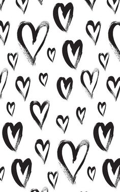 56 Super Ideas For Wall Paper Phone Backgrounds Pattern Heart Pretty Backgrounds, Pretty Wallpapers, Wallpaper Backgrounds, Iphone Wallpapers, Iphone Backgrounds, Wallpaper Desktop, Heart Wallpaper, Love Wallpaper, Pattern Wallpaper