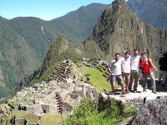 Guia Rápido e Prático  : Como ir a Machu Pichu de Forma Barata !