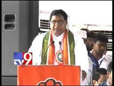 T Congress will make Sonia proud in 2019 polls - Jana Reddy