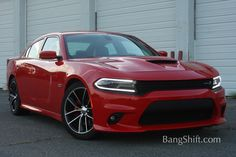 10 best dodge charger images rolling carts cars dodge srt rh pinterest com what does rt stand for on a dodge car what does rt stand for on a dodge car
