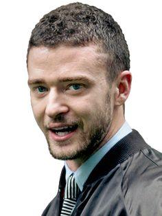 Timberlake's New Album Streams Early Online - http://www.bigcityblankcanvas.com/reviews/timberlakes-new-album-streams-early-online