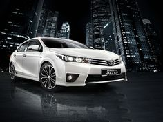 Toyota Corolla Altis—856 Units. The Japanese car maker managed to climb to the second spot due to this novelty's reliability, practicality, and ease-of-use. With this kind of driving experience they offer, no wonder Singaporeans love it. #cargrooming #carpolishing #singapore #bestpaintprotection #spraypainting #paintprotection http://revol.com.sg/