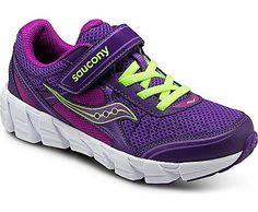 2 Pair; G Kotaro and G Zealot girls athletic shoes size 11