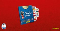 PANINI DIGITAL STICKER ALBUM