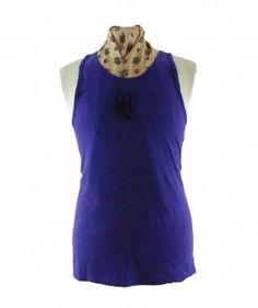 "Purple German Army Vest #vintagefashion #vintage #retro #vintageclothing #90s #1990s #vintagetshirts <link rel=""canonical"" href=""http://www.blue17.co.uk/>"