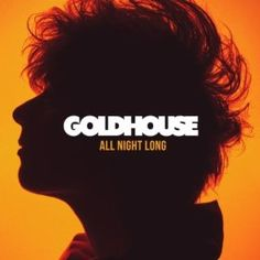 Goldhouse (formerly known as, Breathe Electric. his music simply makes living more fun.