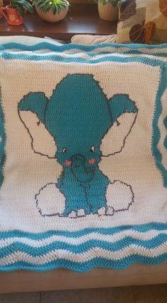 deka se slonem