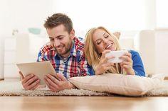 Die Phablets sind da.Entertainment und Gaming an jedem Ort: Smartphones mit XXL-Display im Trend. Die Displays werden größer, die Entertainment-Möglichkeiten immer vielfältiger: Mobile Kommunikation per Smartphone, Tablet oder demnächst a...
