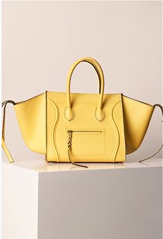 eda7e20979145 300 Delightful bag lady images