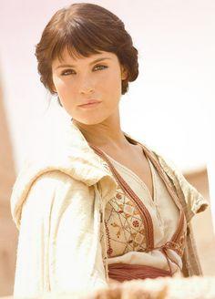 Gemma Arterton (Prince of Persia)