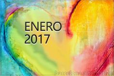 CALENDARIO DE LOUISE HAY PARA ENERO - Barcelona Alternativa Louise Hay, Positive Thoughts, Positive Vibes, How To Better Yourself, True Words, Self Help, Reiki, No Time For Me, Spirituality