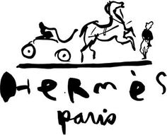 Hermes quotes