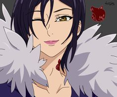 180 Best The Seven Deadly Sins Images Seven Deadly Sins