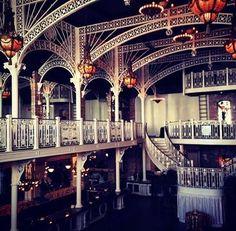 28 Best Orlando Wedding Venues Images Orlando Wedding Venues