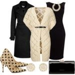 Untitled #170 - Polyvore