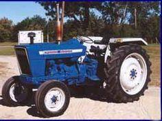 tractores antiguos, página 109 | Foro de Maquinaria Agrícola | 4342 | Agroterra - Agroterra