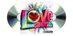"""Vinci gratis la compilation """"LOVE 2018"""" - http://www.omaggiomania.com/concorsi-a-premi/vinci-compilation-love-2018-radio-italia/"""