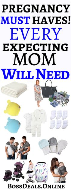 The Important Pregnancy Must Haves! The pregnancy must have products every expecting mom will need. This is a pregnancy must haves readiness guide for before and after your baby arrives. >Pregnancy Must Haves! every expecting Mom Will Need < #morningsickness #pregnancy #pregnant #pregnantlife #postpartum #Labor #Products #BabyRegistry #Life #Cases #Shower #Gifts #Newborns #Ideas #BirthPlans #Maternity #pregnancyhelp #pregnancyguide