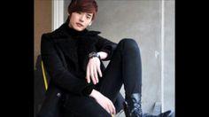 every girls dream part1: LEE JONG SUK - YouTube