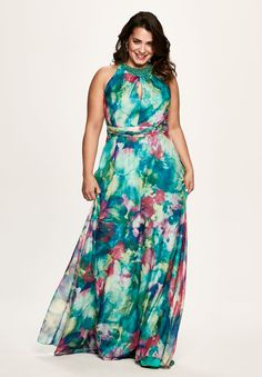 Trendy special occasion dresses for women Beautiful Maxi Dresses, Simple Dresses, Casual Dresses, Fashion Dresses, Plus Size Maxi Dresses, Plus Size Outfits, Plus Size Fashionista, Curvy Girl Fashion, Special Occasion Dresses
