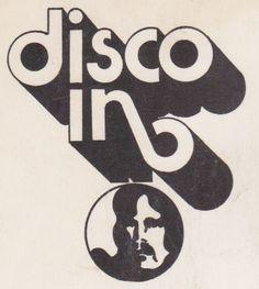 dispokino: nice logos on bad records