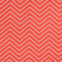This is aorange/pink and white chevron stripe design outdoor upholstery fabric by Premier Prints Fabrics, suitable for any dcor. Perfect for pillows, cushions and furniture. Even works well for shower curtains.v114AFR