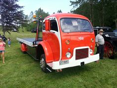 Wicked bwd truckm Car Show, Antique Cars, Wicked, Trucks, Antiques, Vehicles, Vintage Cars, Antiquities, Track