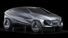 https://www.behance.net/gallery/60475551/Lexus-Facet