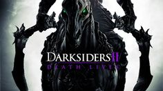 Journalists get a near 'Death' experience with Darksiders 2 Event