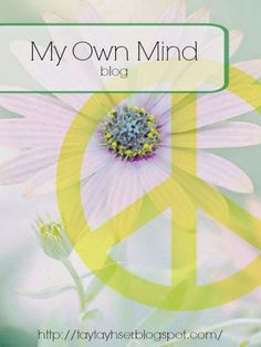 My Own Mind:  Raising Atheist Children? No, actually. Raising *Free-Thinkers* who are able to choose for themselves their own personal philosophy and beliefs, to explore all facets of the world with wide open eyes, to question everything, and to search for answers based on rationality and logic.
